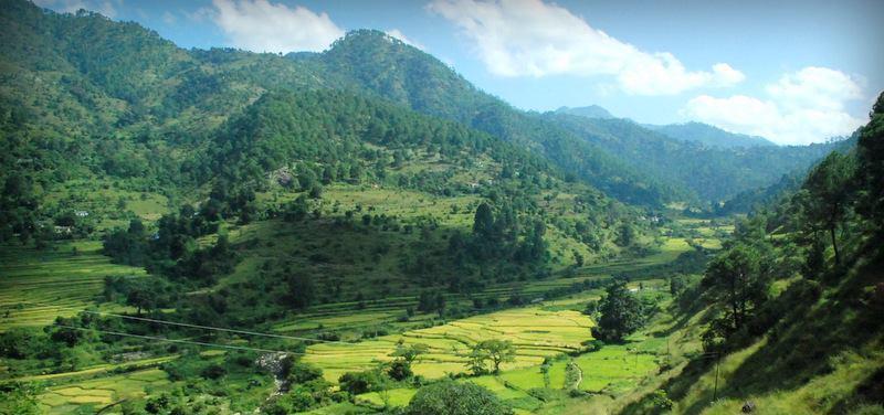 Copia di HimalayaJayadev2018etc.._12
